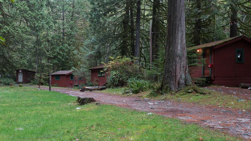 Camp Potlach 2 (220 of 419).jpg