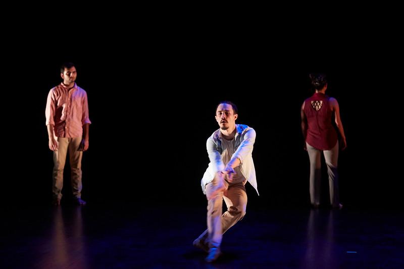 Kizuna Dance Tech Rehearsal248.jpg