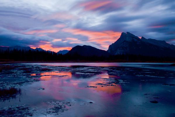Banff 2010