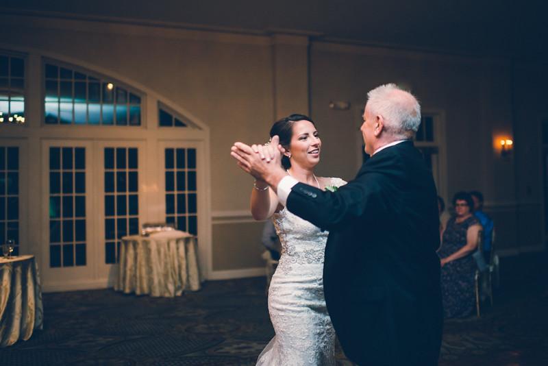 Philadelphia Wedding Photographer - Bernreuther-648.jpg