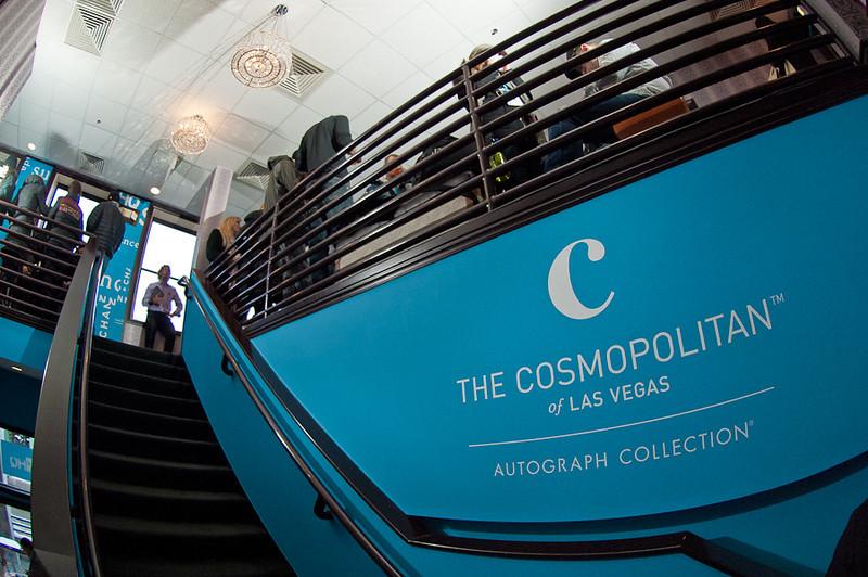 2011-01-22-The Cosmopolitan of Las Vegas@Sundance-Web Res-146.jpg