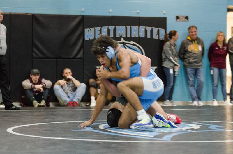 Carroll County Wrestling 2019-573.jpg