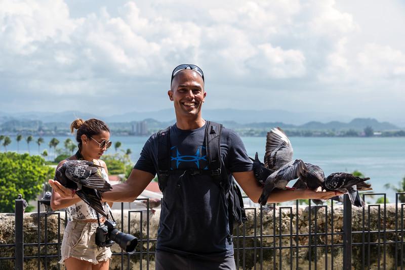 Puerto Rico VacationAugust 22, 2017 403.jpg