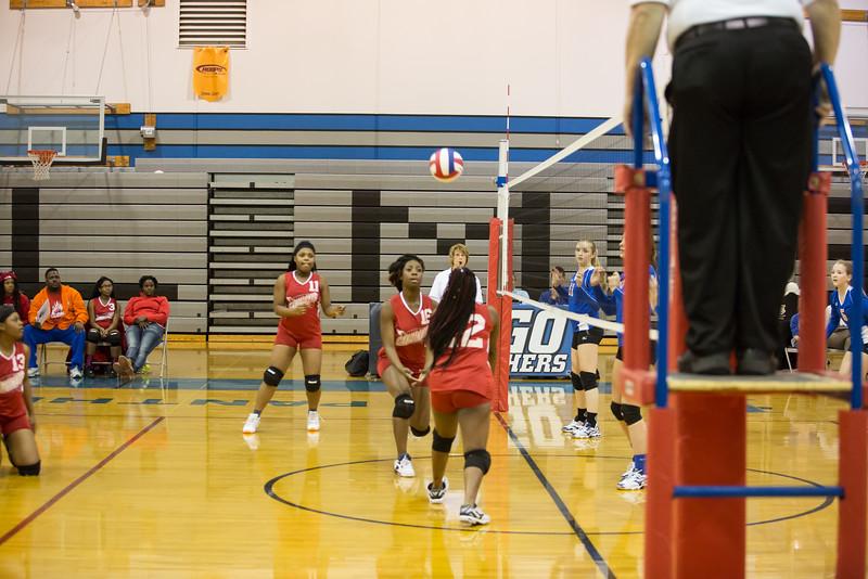 MC Volleyball-8982.jpg