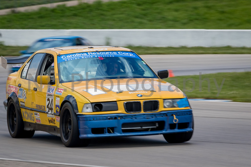 Flat Out Group 1-278.jpg