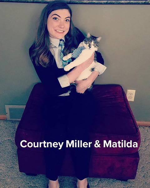 Courtney Miller - Matilda.jpg