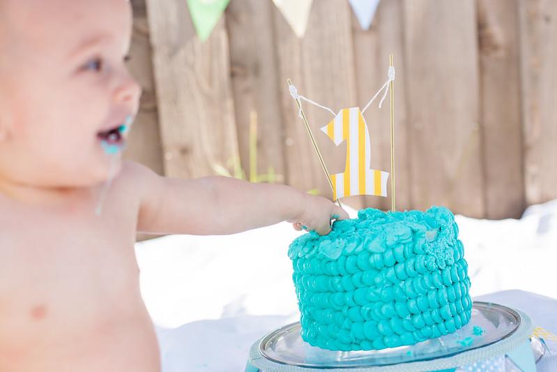 Louis Cake Smash-29.jpg