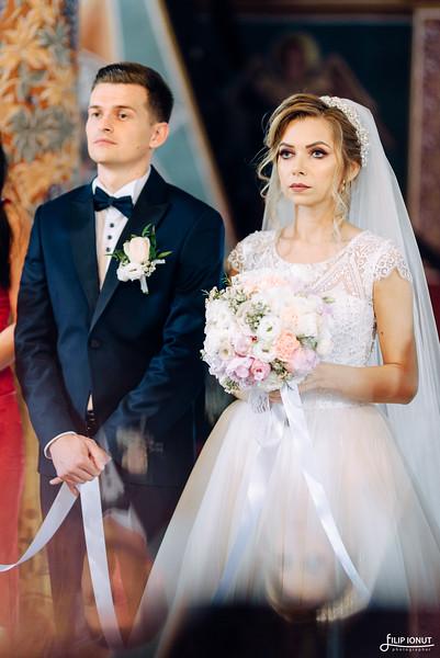 fotograf nunta -0050.jpg