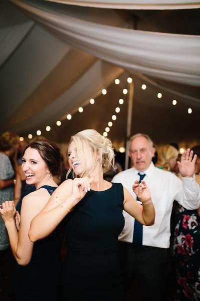 skylar_and_corey_tyoga_country_club_wedding_image-1050.jpg
