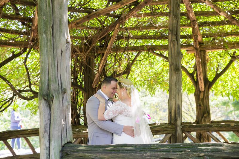 Central Park Wedding - Jessica & Reiniel-237.jpg
