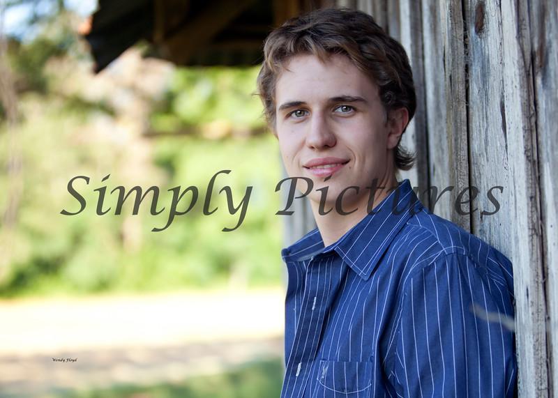 Weston Tracy 034