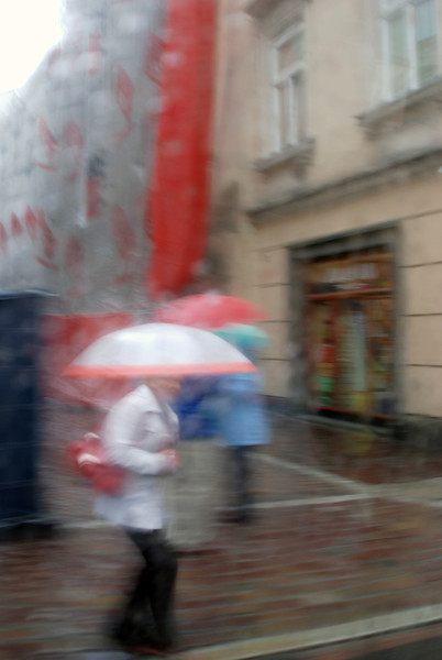 Lady with  red umbrella in Poland .jpg
