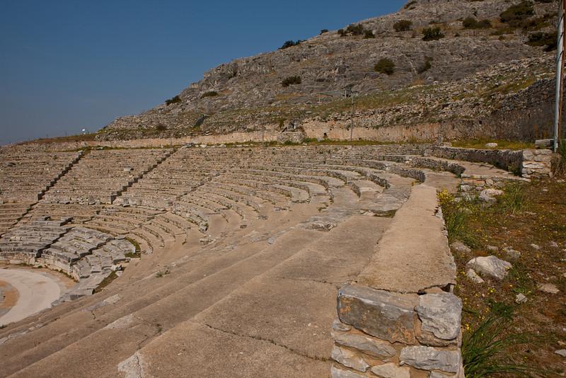 Greece-4-1-08-32245.jpg