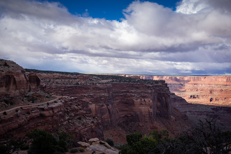 Canyonlands-51.jpg