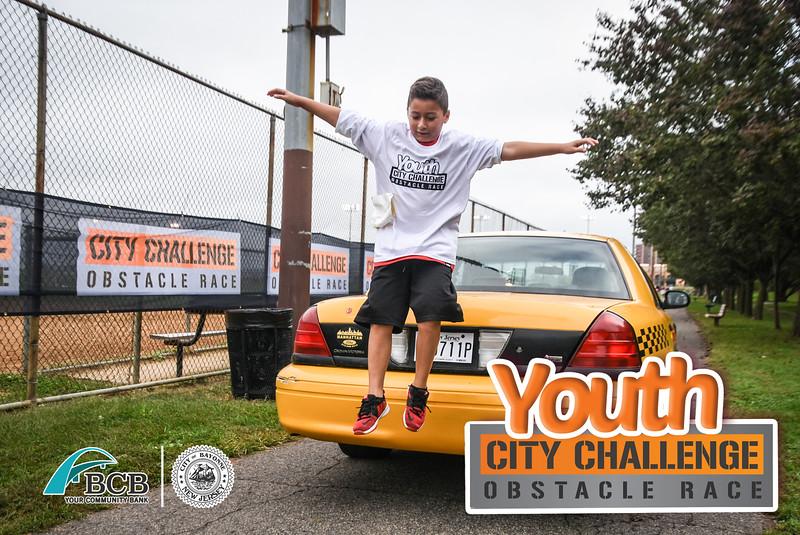YouthCityChallenge2017-741.jpg