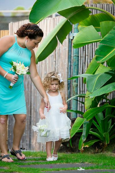 086__Hawaii_Destination_Wedding_Photographer_Ranae_Keane_www.EmotionGalleries.com__140705.jpg