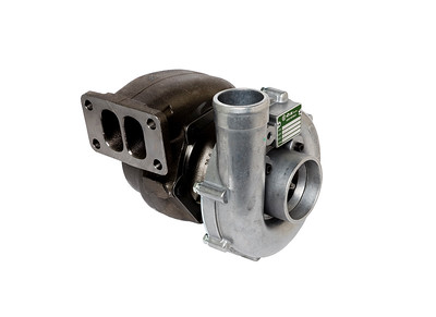 ZETOR UR II SERIES 6 CYLINDER TURBO 89022907