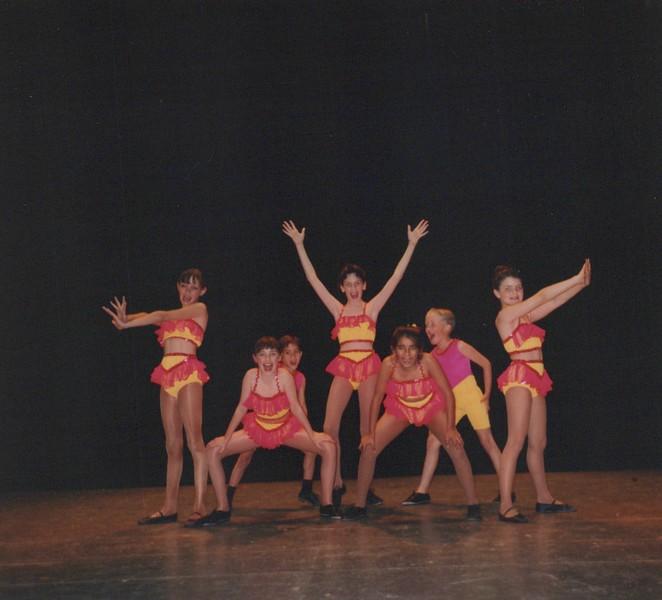 Dance_1503.jpg
