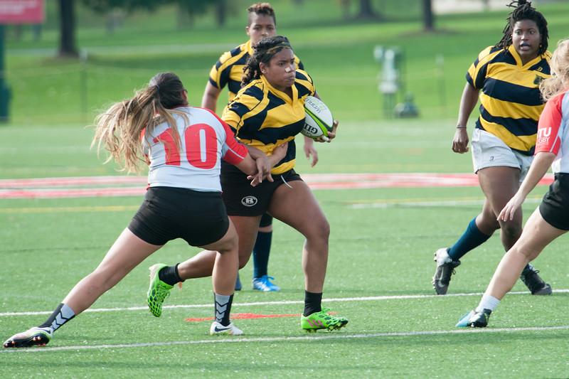 2016 Michigan Wpmens Rugby 10-29-16  076.jpg