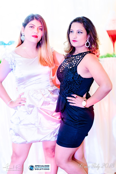 Specialised Solutions Xmas Party 2018 - Web (7 of 315)_final.jpg