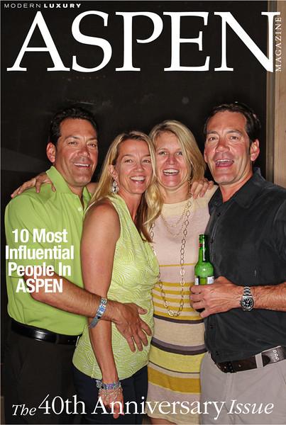 Aspen Magazine Kick Off To The Classic-454.jpg