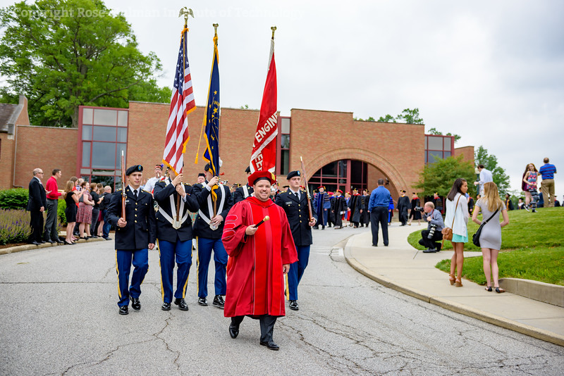 RHIT_Commencement_2017_PROCESSION-21932.jpg