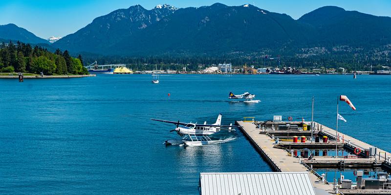 Vancouver-107.jpg