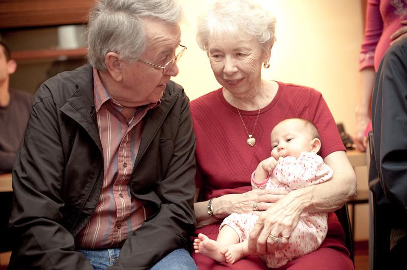 Grandpa's Birthday-37.jpg