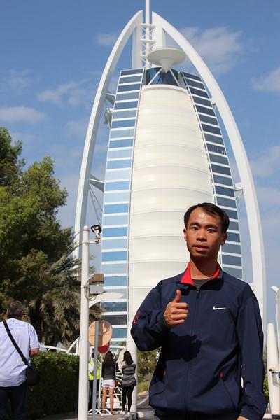 JC_Burj Al-Arab