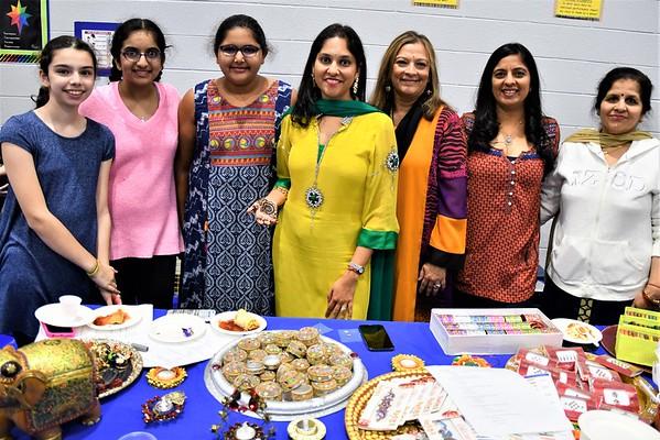 2018 Multicultural Festival