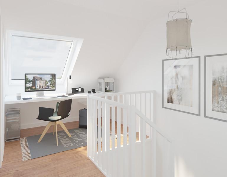 velux-gallery-stairwell-74.jpg
