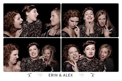 LVL 2017-10-21 Erin & Alex