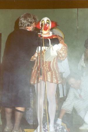 1990_012b.jpg