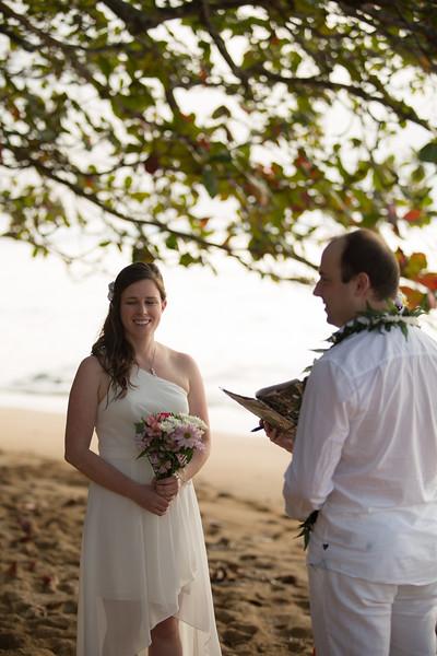 natasha-boris-kauai-wedding-36.jpg