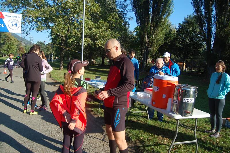 2 mile Kosice 26 kolo 03.10.2015 - 012.JPG