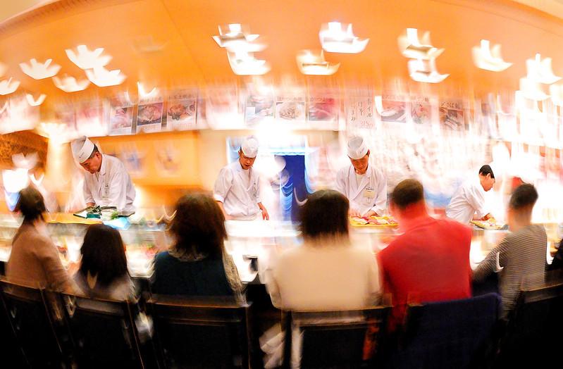 Sushi_Ginza_Slide.jpg