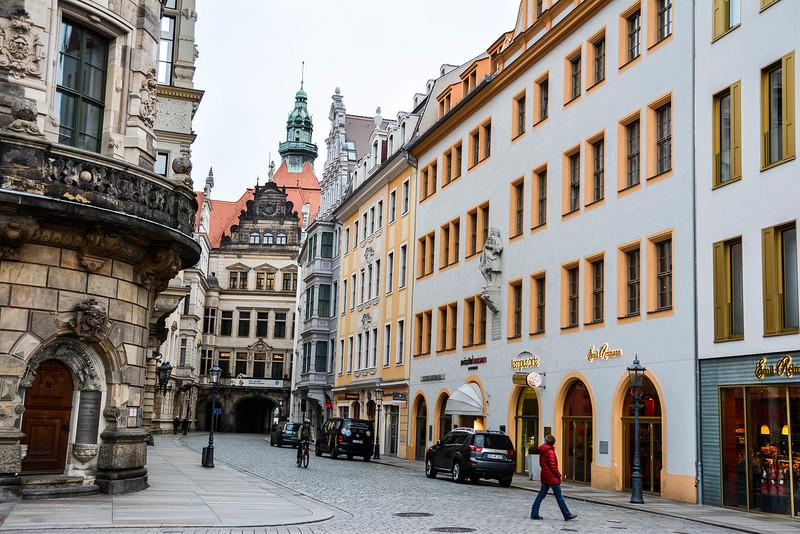 Dresden-10.jpg