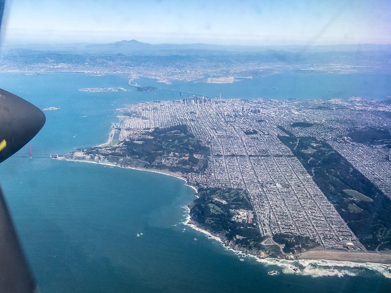 March 17 - San Francisco.jpg