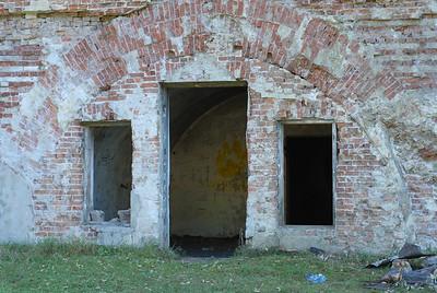 2007-09-29 bunkry w Janówku