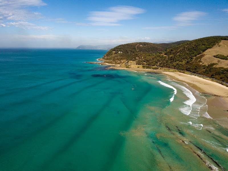 Aireys-Inlet-APR2018-Drone-01.jpg