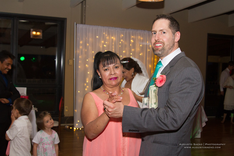 LUPE Y ALLAN WEDDING-9384.jpg