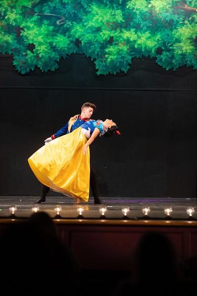 Dance Productions Recital 2019-259.jpg