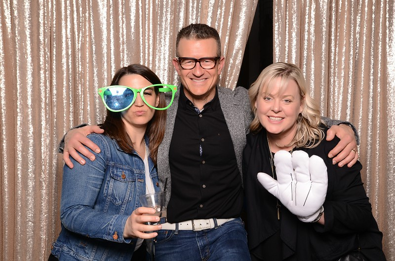 20180324_MoPoSo_Seattle_Photobooth_Number6Cider_Thoms50th-243.jpg