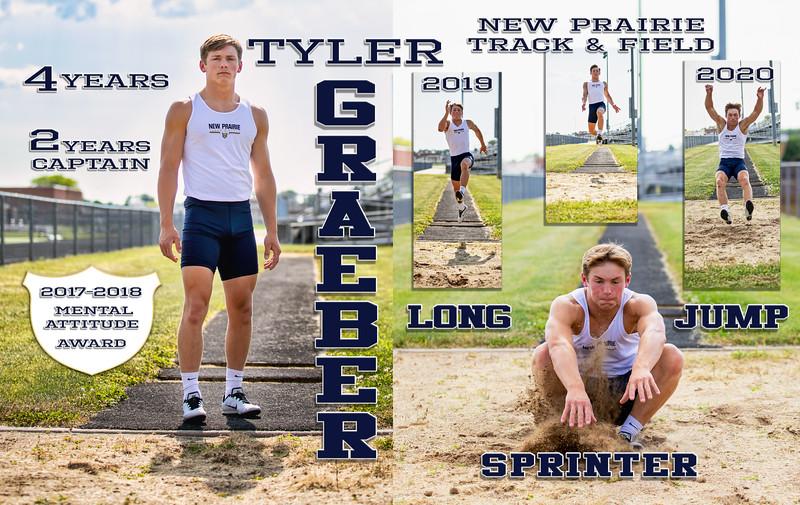 Tyler Track copy.jpg