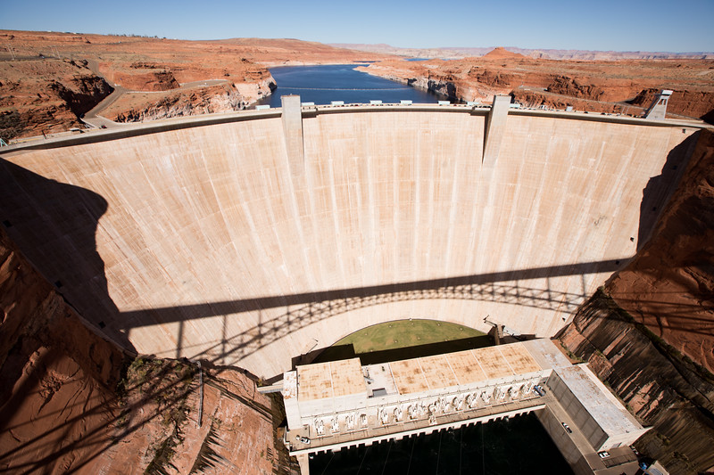 WVWS_Glen Canyon Dam-2970.jpg