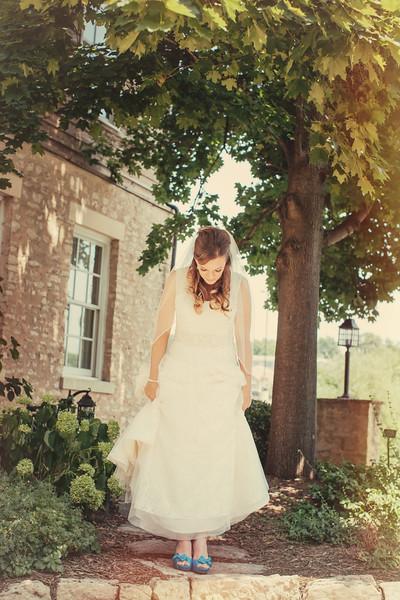A & L _pre wedding (106).jpg