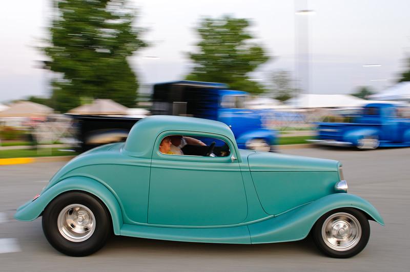 2011 Kentucky NSRA-1235.jpg