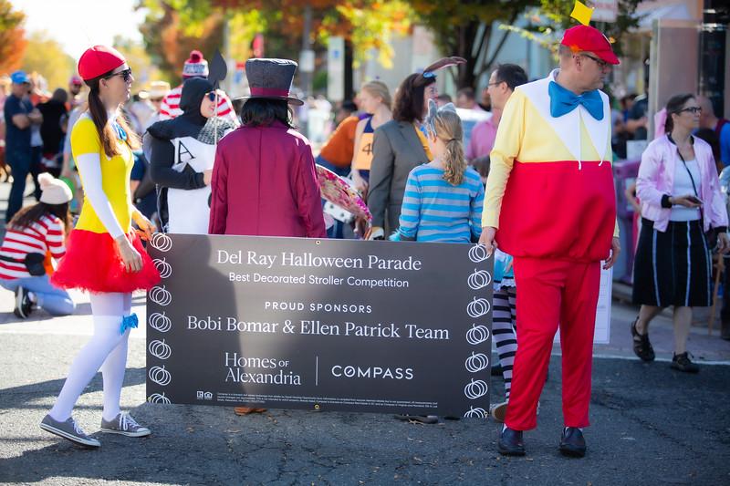 Del Ray Halloween Parade 207.jpg