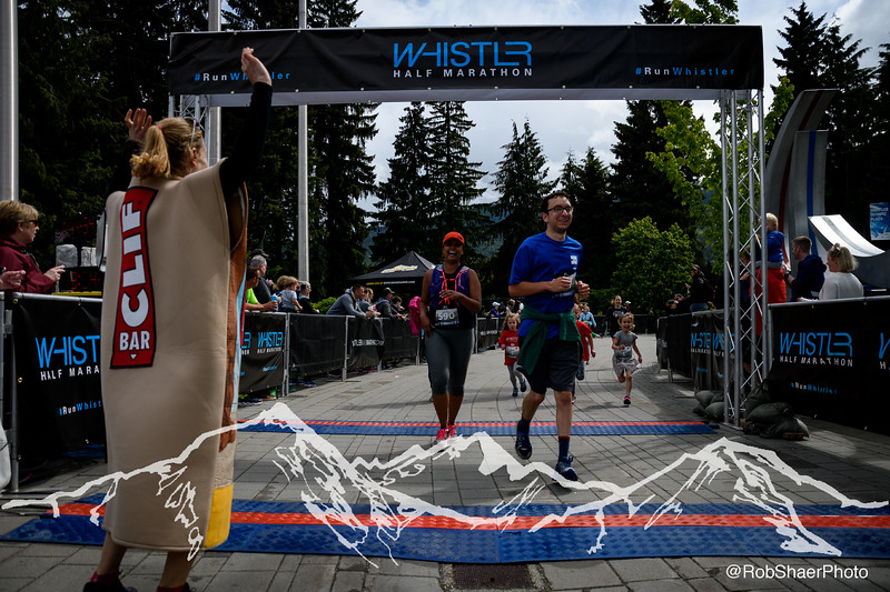 2018 SR WHM Finish Line-2534.jpg