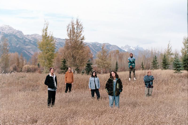 2019_10_31_MSC_Wyoming_Film_051.jpg